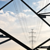 smart grid california thumb